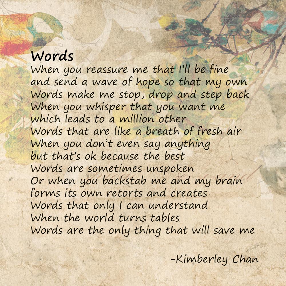words-poem-kimberley-chan
